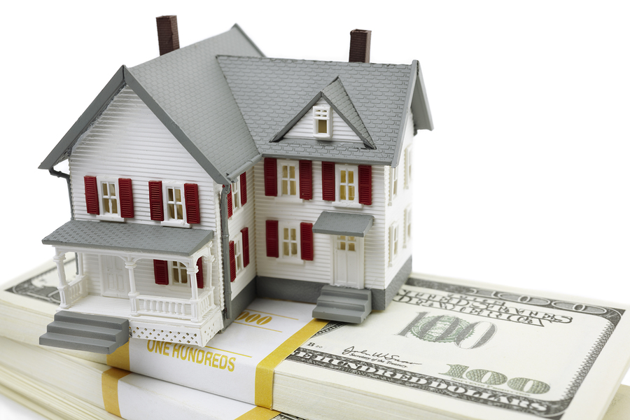 The Deadline to Appeal Your Property Tax Assessment is August 1. Find Out How.