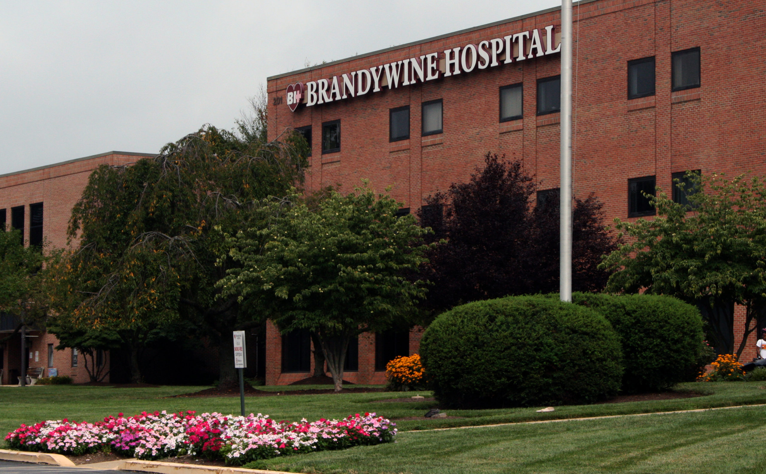 Reading Health System to Buy Brandywine, Jennersville, Phoenixville Hospitals