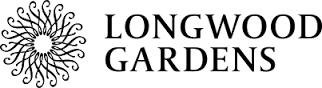 Longwood Garden Sets Date For Grand Return Of Awe Inspiring Main Fountain Garden