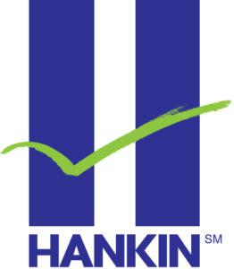 hankin_logonew