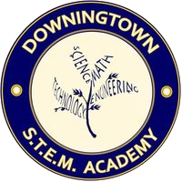 downingtownstem