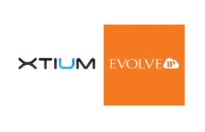 evolve-ip-xtium