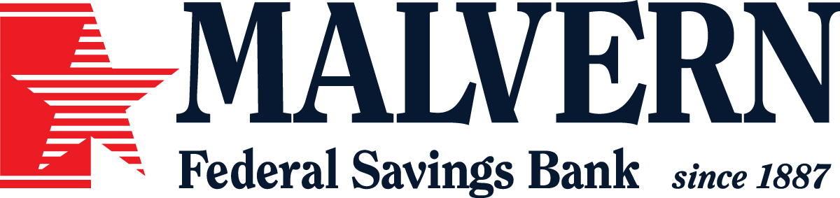 washington federal bank for savings president