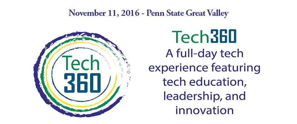 tech-360-2016