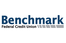 web-logos-benchmark