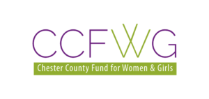 chester-county-fund-for-women-girls