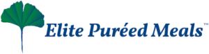elite-pureed