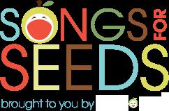 songs-for-seeds-in-wayne