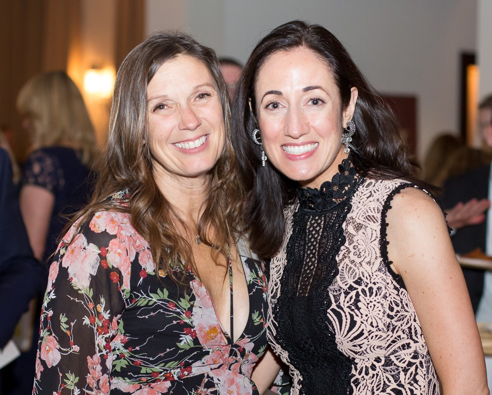 West Chester Nonprofit Unite for HER Plays Key Role for Women with Breast Cancer