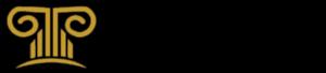 pillar-website-logo1