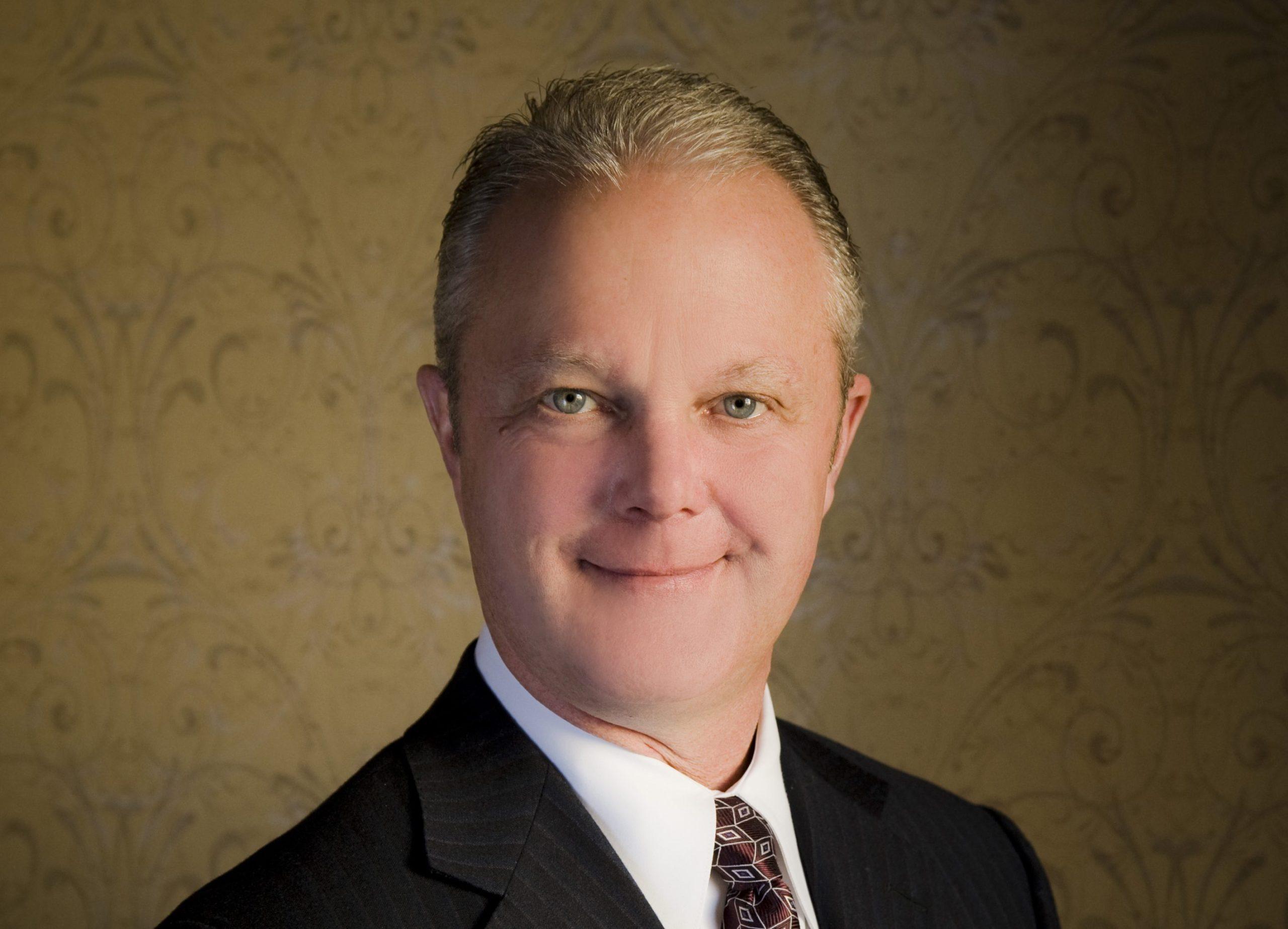 Esteemed Former Judge Named New Lamb McErlane Partner