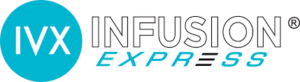 infusion-express