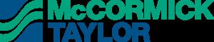 mccormick-taylor