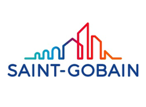 new-saint-gobain-logo_jpg