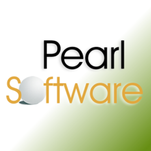 pearl-software