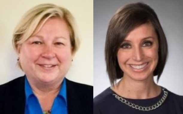 YMCA Taps Strategy Guru and Communicator for Its Board