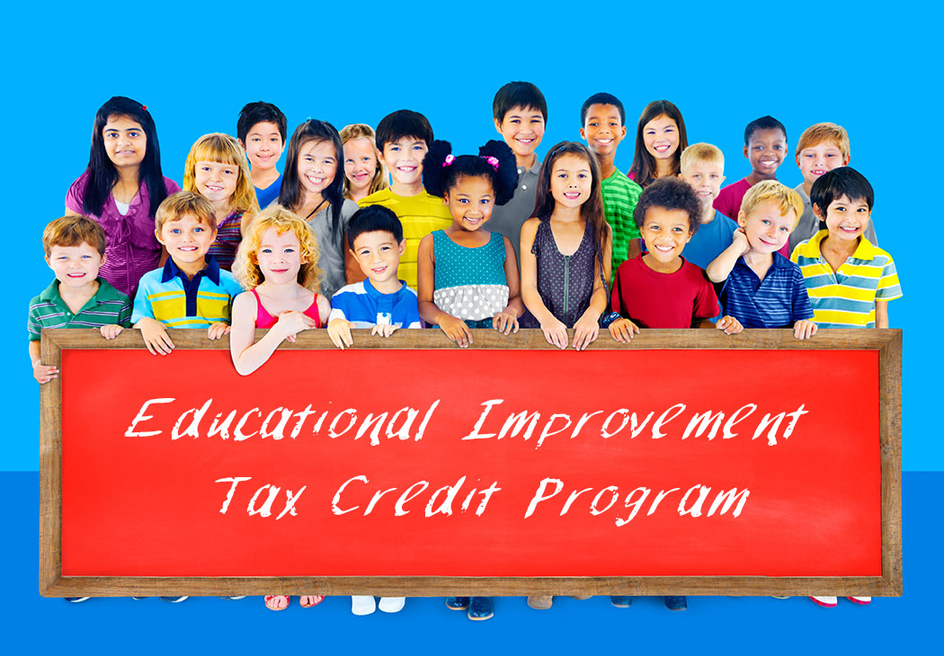 Last-Minute Tax Credit Offers End-of-Year Opportunity