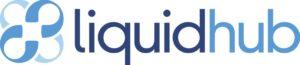 liquidhub_logo_2016-2