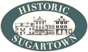 historic-sugartown