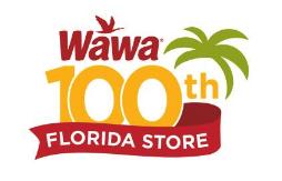 wawa-100
