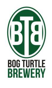 bog-turtle-brewery