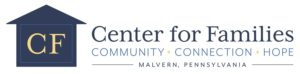 center for families