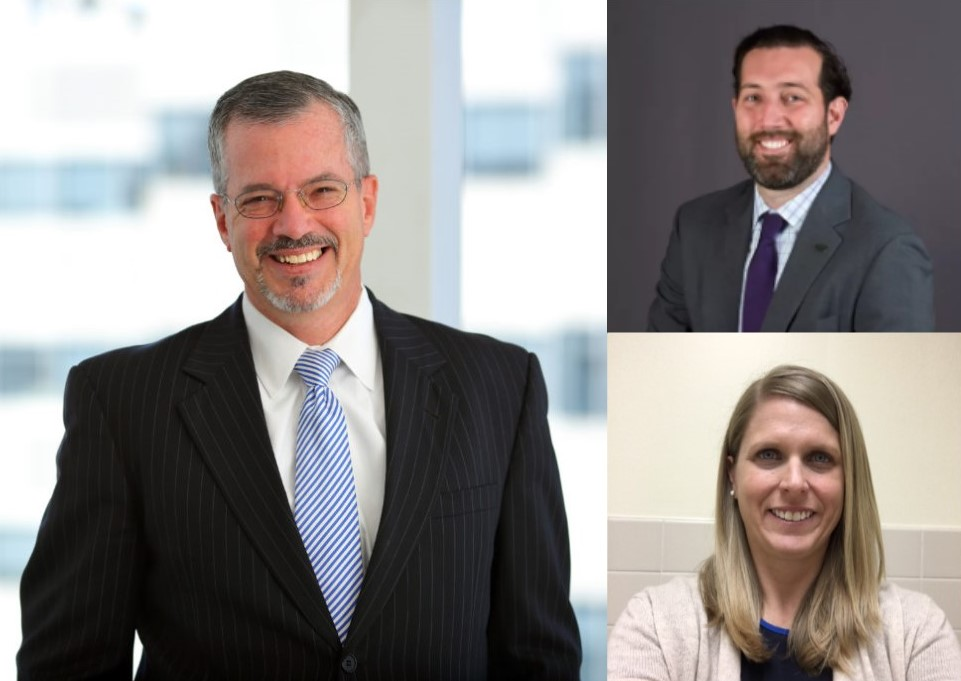 Transportation Management Association of Chester County Appoints Three to Board of Directors