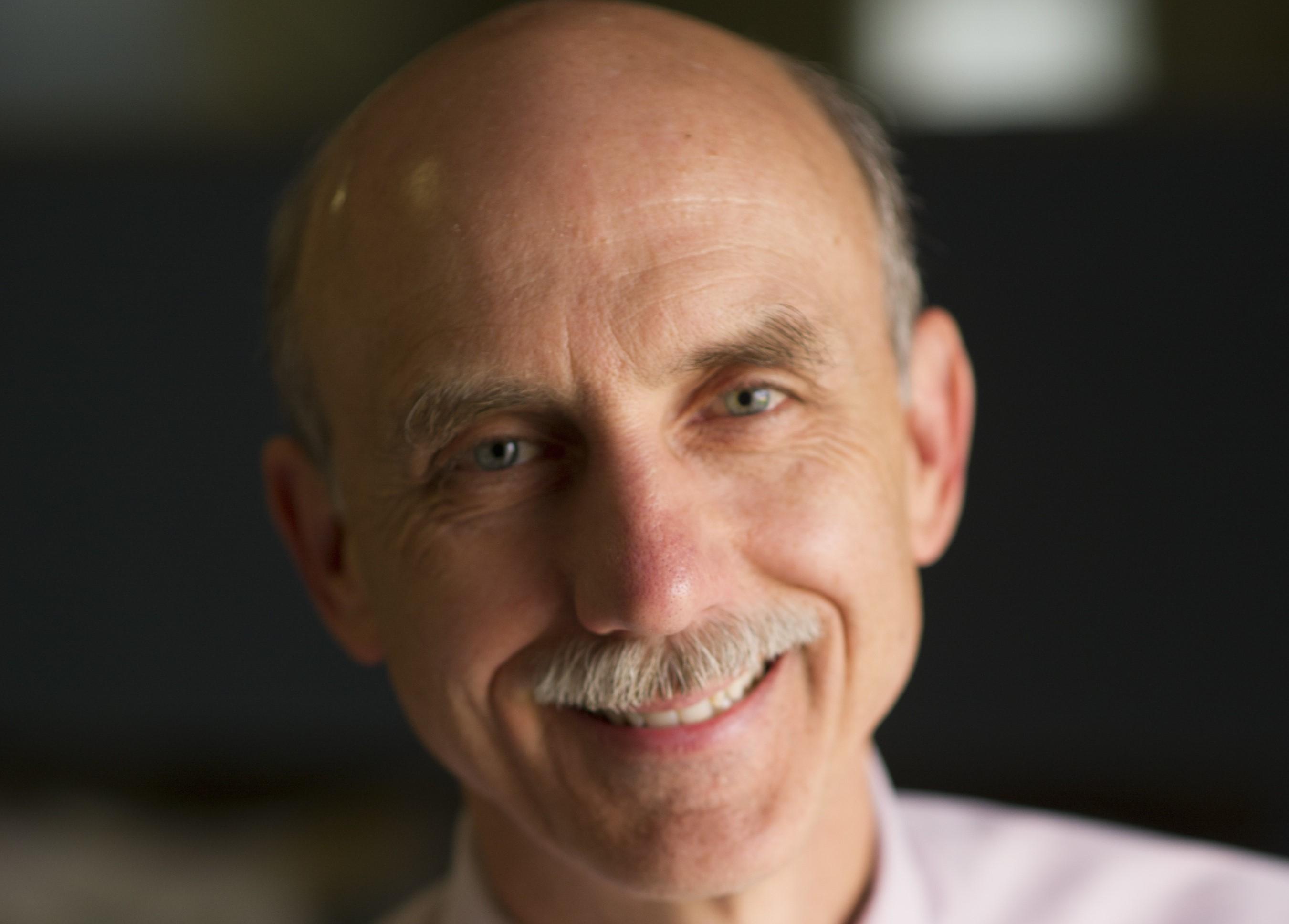 Executive Director of Good Works, a Coatesville Nonprofit, Receives Prestigious Award