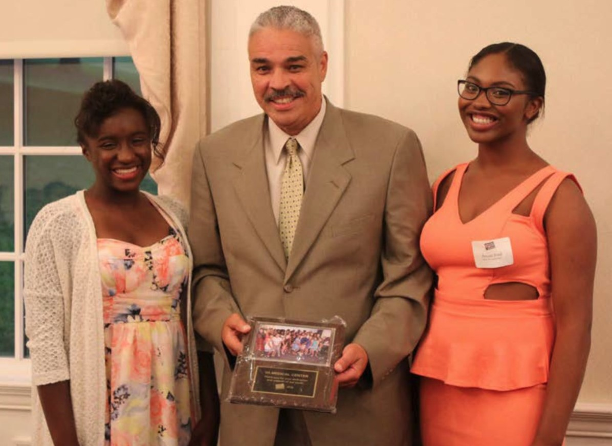Coatesville Youth Initiative Seeks ServiceCorps Applicants, Local Businesses to Mentor Students
