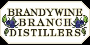 brandywine branch