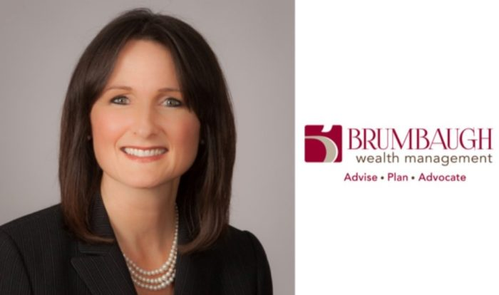 CEO of Exton's Brumbaugh Wealth Management Appointed to Board of Mid Penn Bank