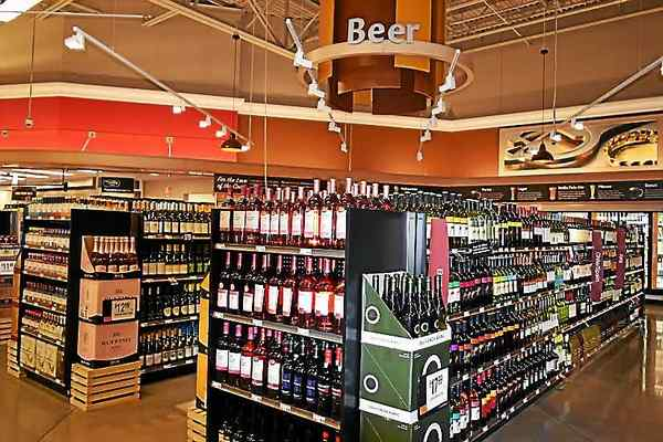 Giant Wins Big Bid to Sell Beer in Phoenixville