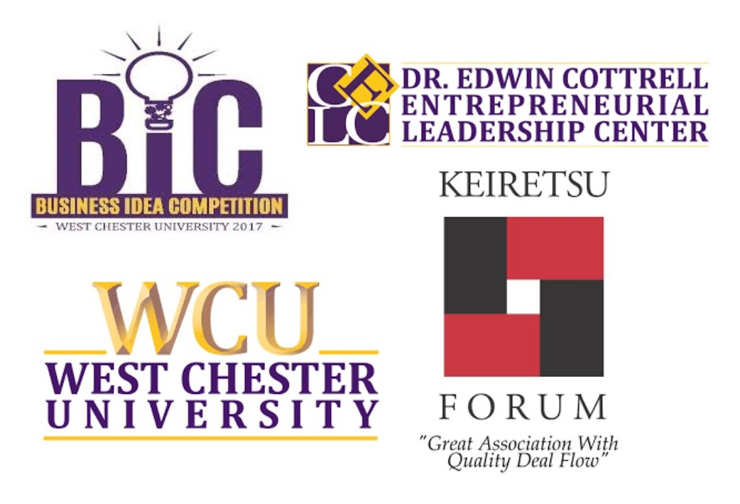 WCU's Entrepreneurial Leadership Center Announces Semifinalists in Business Idea Competition