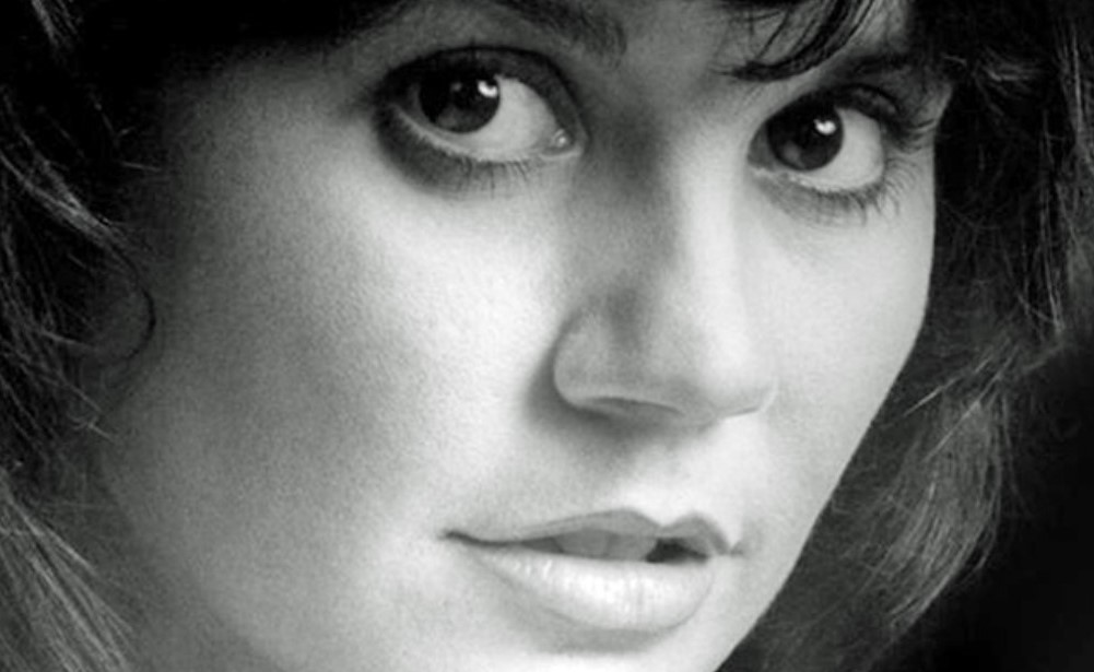 WCU Live! to Host Sold-Out Linda Ronstadt Book Reading Tonight