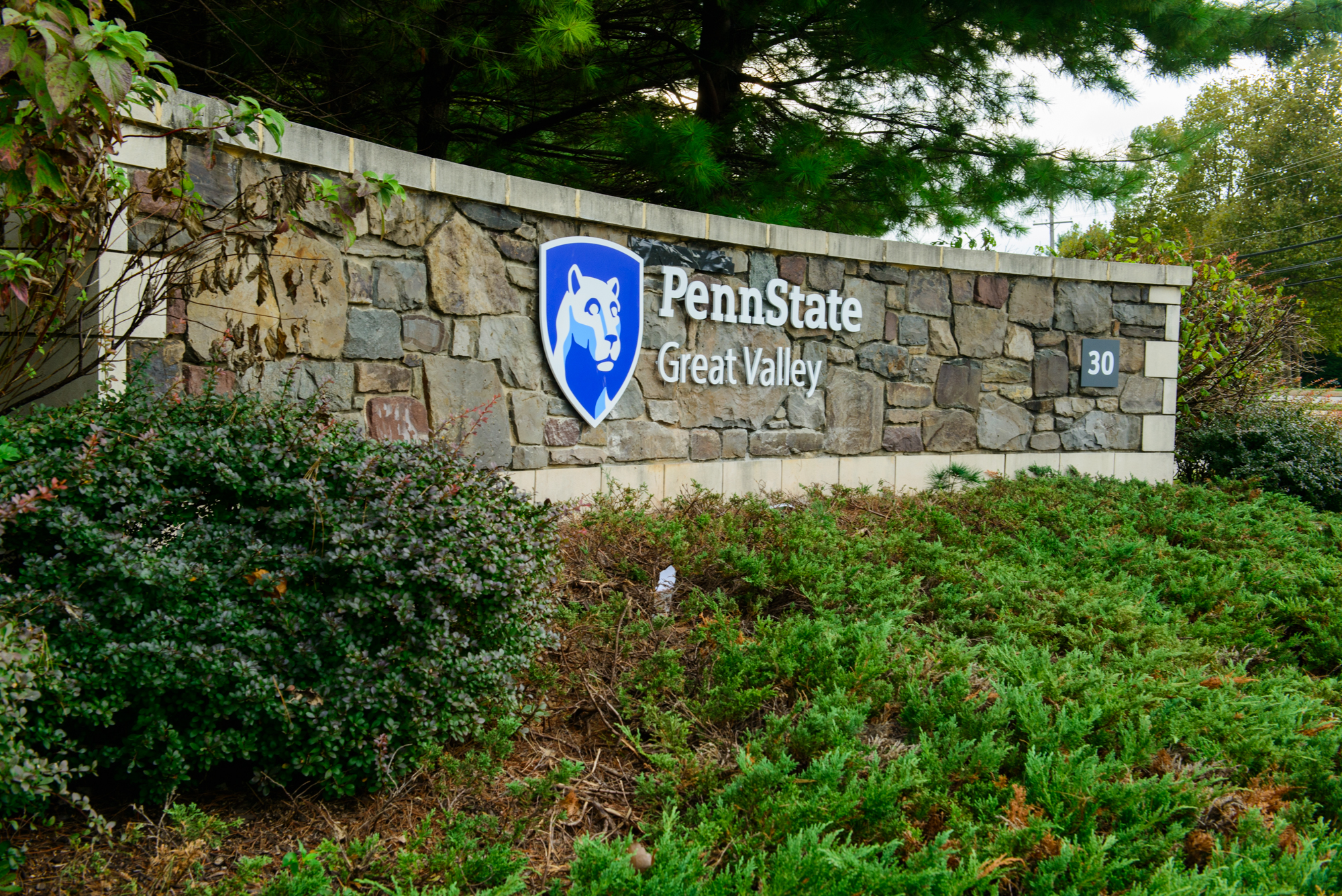 Penn State Great Valley Announces Inaugural Student Pitch Day