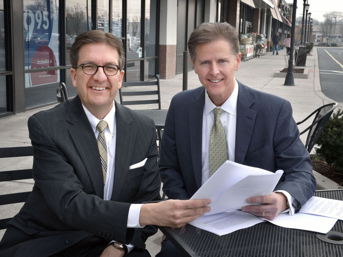 Agreed-Upon Sale of West Chester's Stonebridge Bank Still Awaits Regulatory Approval