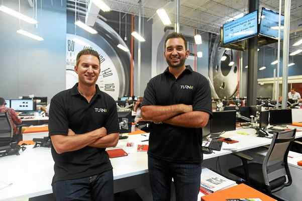 Malvern-Based Online Retailer of Aftermarket Car Parts Expands with Third Website