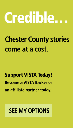 Chester County Hero Fund Poised for Changing of Guard
