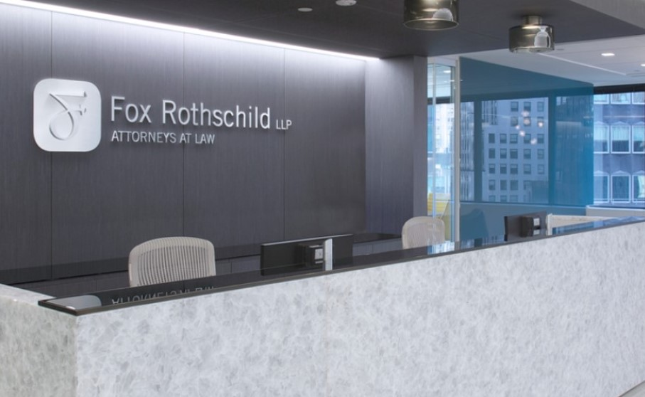 Fox Rothschild Expands Reach, Establishes Presence in Seattle with Latest Acquisition