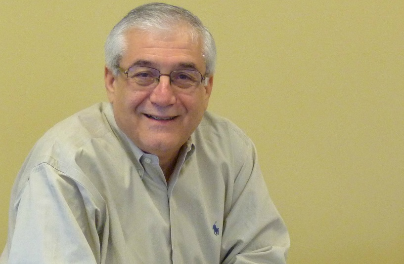 Chester County Leadership: Bob Madonna, President & CEO of Surrey Services