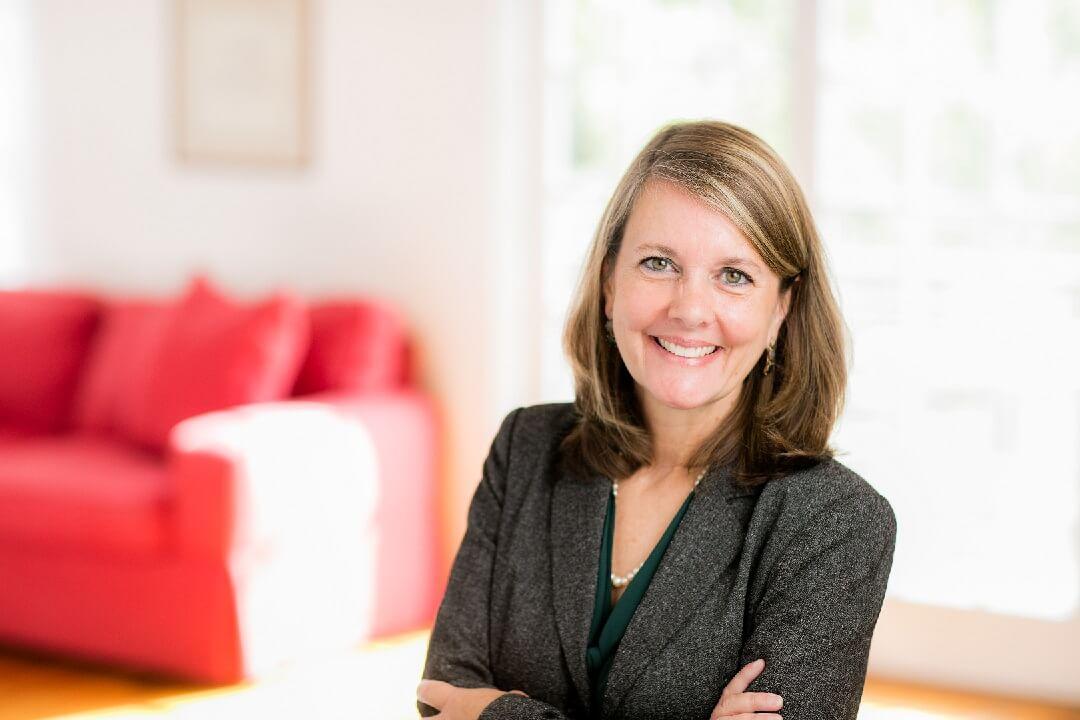 MacElree Harvey Partner to Speak on Business Documentation at Kennett Speaker Series