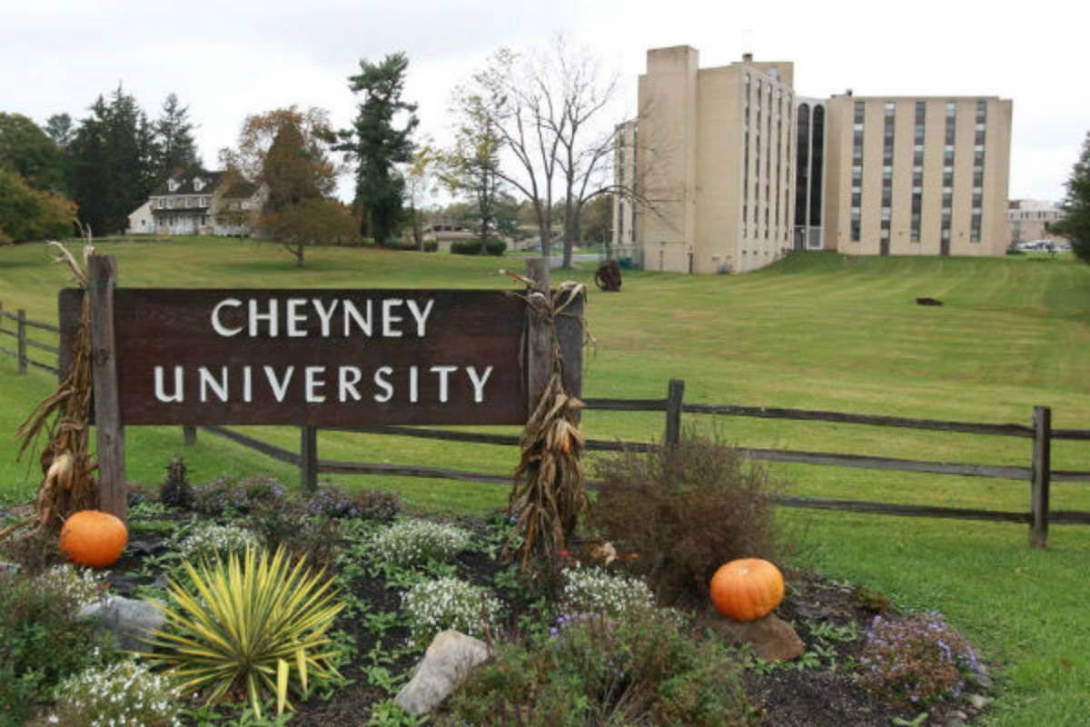 Drastic Cuts, $30 Million in Loan Forgiveness Seek to Save Cheyney
