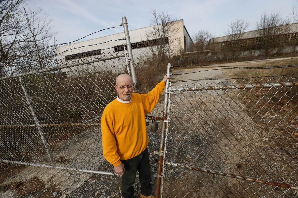 Developer's Lawsuit Against Chester County Environmentalist, Blogger Gets Dismissed