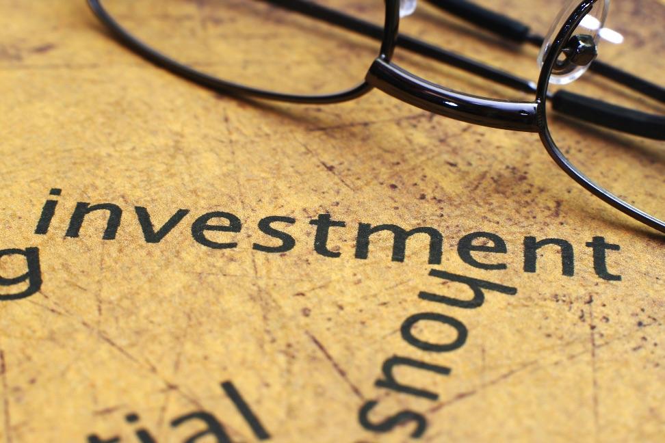 VISTA Careers – STP Investment Services