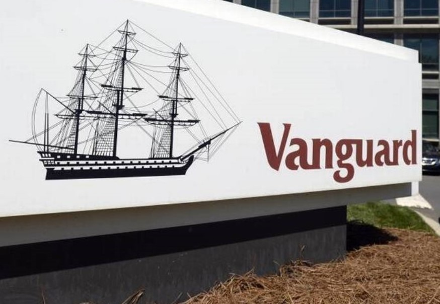 Vanguard Adds to Portfolio with Data-Tower, Construction-Timber Stocks
