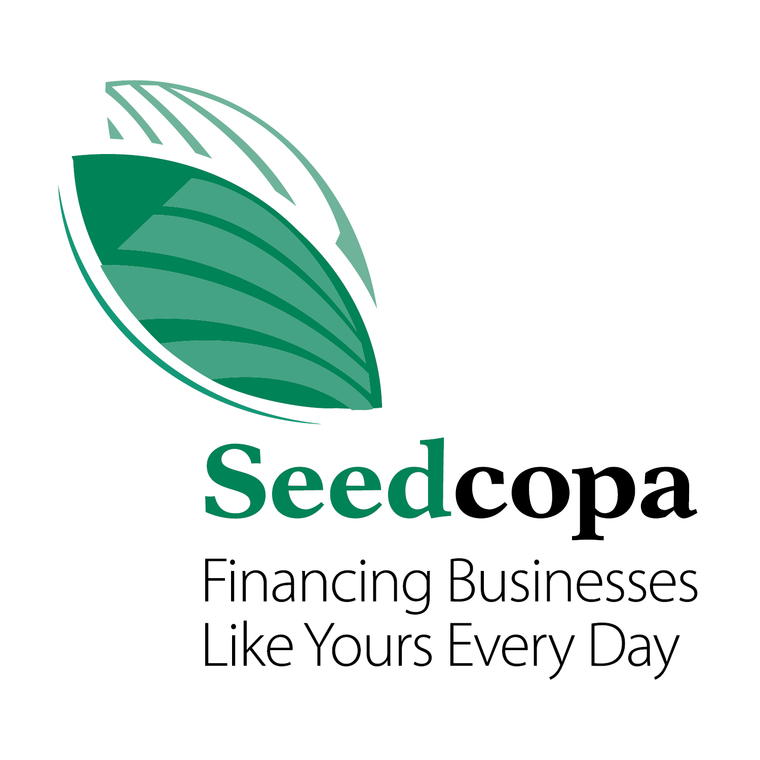 Seedcopa Alert: Coronavirus Assistance for Small Businesses