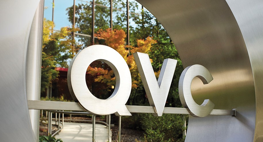 QVC Announces Plans for New Leadership Structure to Drive Global Growth