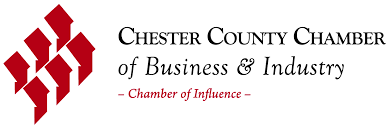 CCCBI: Emerging Leaders at Tilted Axes - VISTA Today