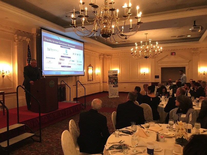 New Data Reveals CCEDC's 10-Year Economic Impact on the Region