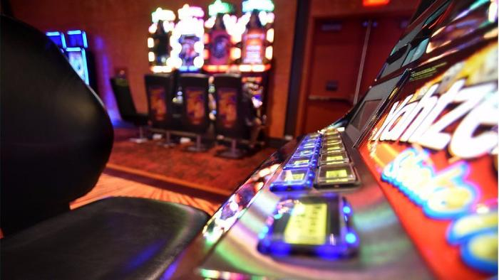 Could a Satellite Casino Be Coming to Chester County?